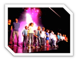 spectacle-freddy-zucchet-chansons-enfant